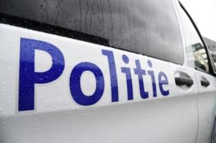 Dodelijk ongeval op Assesteenweg