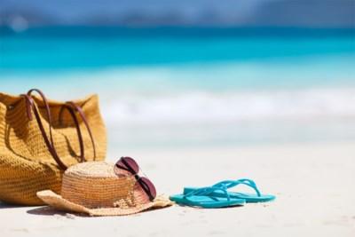 OVERZICHT: Waar kan je als Belg nog op vakantie? En wanneer is een quarantaine verplicht?