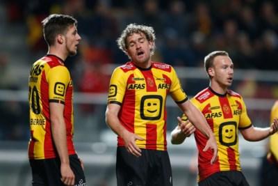 """Nederlanders zijn blij dat ze opnieuw in eigen land voetballen: """"Wat ik in België allemaal heb meegemaakt..."""""""