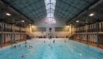 Na jaar wachten krijgt oudste zwembad van hoofdstad eindelijk broodnodige opknapbeurt