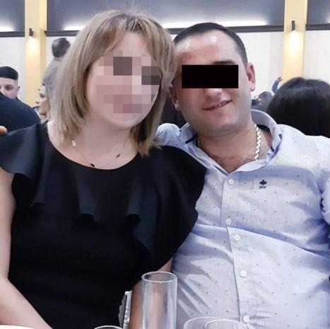 """Vrouw in levensgevaar na zeven messteken van ex-man: """"Hij riep dat ze samen zouden sterven, zij riep om haar kinderen"""""""