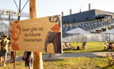 Geen algemeen verbod op evenementen in Gent, zolang deze regels gevolgd worden