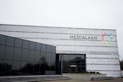 VTM heeft straks VTM2, Vier pakt straks uit met Play Zeven, maar zitten we nog op twee nieuwe Vlaamse zenders te wachten? Wat zal er te zien zijn? En wanneer komen die er?