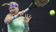 Het regent forfaits voor de US Open: ook toppers Kiki Bertens en Elina Svitolina passen