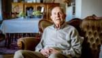 """78 jaar voor Beiroet overleefde René (94) ontploffing van ammoniumnitraat: """"Mijn broer is in m'n armen gestorven"""""""