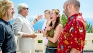 RECENSIE. 'Cruise Control' van Rudi Van Den Bossche: Oeverloos dobberen *