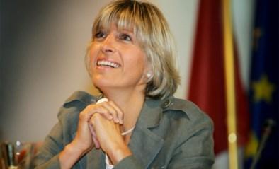 Begrafenis Ilse Uyttersprot in besloten kring op 14 augustus