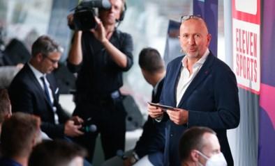 Telenet hoopt nog op deal met Eleven Sports (en verlaagt voorlopig abonnementsprijs)