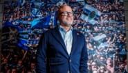 """Bart Verhaeghe kijkt uit naar nieuwe voetbalseizoen: """"Behalve in Duitsland en Engeland kunnen we overal mee inschuiven"""""""