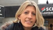 Ilse Uyttersprot is in haar slaap vermoord: handelwijze doet vermoeden dat dader alles gepland had