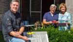 Chocolaterie Van Hecke ruilt Koestraat voor Merelbeke
