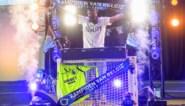 MONEYTIME. De titel is al binnen: Club Brugge zal 37,6 miljoen euro uitgeven aan spelerslonen