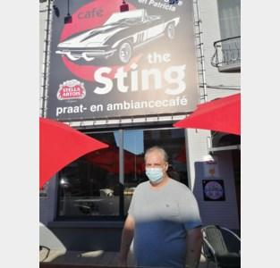 Ook café Torenven en The Sting moeten deuren sluiten door coronagevallen