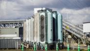 """Eindelijk oplossing om giftig slib uit Antwerpse haven te verwijderen: """"Waterkwaliteit zal fors verbeteren"""""""