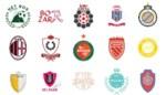 Cultuurhuizen worden heel even voetbalclubs uit protest tegen strenge coronamaatregelen