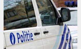 Agenten lossen misdaad op dankzij tips uit het milieu (maar gaven mogelijk in ruil wel politie-informatie door aan aantal zware gangsters)