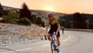 """Belgische amateur verpulvert Strava-record op Mont Ventoux: """"Ik was sneller dan Wout van Aert"""""""