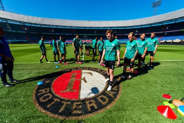 Coronavirus slaat toe bij twee Nederlandse clubs en FC Keulen