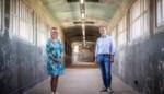 Schachtbok Thor is sluitstuk van twintig jaar renovatie Genks mijnerfgoed