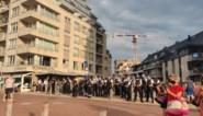 """Rijden er straks treinen naar Blankenberge? """"Desnoods kunnen kustburgemeesters zondag hun stationsgebouwen sluiten"""""""