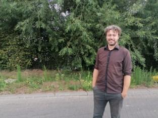 Deze stad krijgt felicitaties voor Groenplan: een boom voor elk gezin