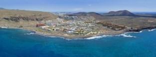 Hoe een Genkenaar van een slaapdorp het Knokke van Tenerife maakt