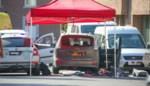 Schietpartij na politieachtervolging in Voeren: verdachte kritiek, voorbijgangster geraakt