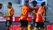Ook Anderlecht struikelt in eerste wedstrijd: KV Mechelen pakt in extremis puntje tegen paars-wit, ondanks achterstand van twee goals