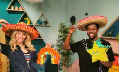 Zomerschool met de cast van #LikeMe en co. om corona-leerachterstand weg te werken