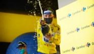 """Drie redenen waarom Remco Evenepoel ook de Ronde van Lombardije kan winnen: """"Wat hij al heeft laten zien, maakt hem zonder twijfel tot favoriet"""""""