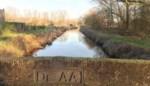 Wijkcomité Schorvoort 2020 rolt actieplan uit tegen verkaveling Aa-vallei