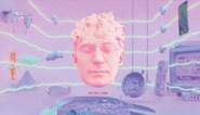 RECENSIE. 'Dreamland' van Glass Animals: Geflirt met het hitpubliek **
