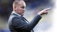 Positief coronageval bij KV Mechelen is T2 Fred Vanderbiest