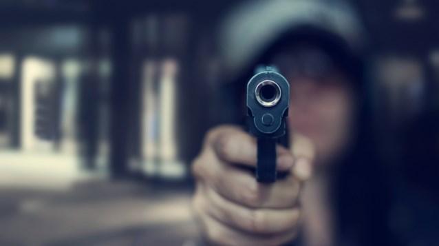 Twee jongeren opgepakt voor afpersing met airsoftwapen in Knokke