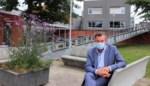 """Niet toevallig is deze burgemeester ook rouwconsulent: """"Inwoners hebben nood aan troostplek als symbool voor verbondenheid"""""""