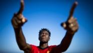 Dé tiener om dit seizoen naar uit te kijken: Issa Kabore, het schuchtere maar o zo getalenteerde trainingsbeest van Malinwa