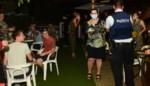 """Café Chaos legt sluitingsuur naast zich neer: """"Door maatregelen gouverneur ligt ons hoofd op het kapblok"""""""