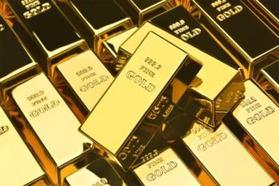 Goud breekt alle records: is het al te laat of moet ik nu nog beleggen? En hoe doe ik dat dan?