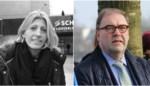 Stadsbestuur van Aalst niet gevraagd voor begrafenis vermoorde Ilse Uyttersprot