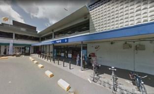 Carrefour vraagt verbouwing aan