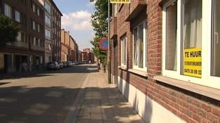 Ondanks coronacrisis merkt KU Leuven voorlopig geen daling in de kotenverhuur