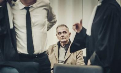 Na euthanasieproces: arts Joris Van Hove riskeert nieuw proces omdat vrijspraak niet goed gemotiveerd werd