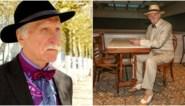 """'Opa Swing' overleden na fietsongeval: """"Als er gedanst kon worden, was Charles erbij"""""""