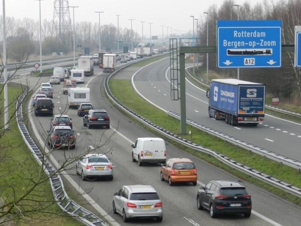"""Nederlandse burgemeester wil Belgische toeristen weren: """"Het virus reist mee"""""""