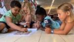 Nederlandstalige taalactiviteiten hebben succes in Beersel