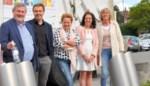 Hamme heeft ambitieus plan klaar om zwerfvuil en sluikstort in te perken