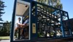 """Beiaardiers doen stadstoer met mobiele klokken: """"De grootste en mooiste van de wereld"""""""