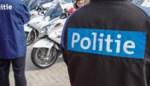 Deinse bromfietser gewond bij aanrijding in Machelen