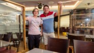 """Café-uitbater allesbehalve opgezet met optreden politie: """"Om kwart voor elf stuurden ze onze klanten al weg"""""""