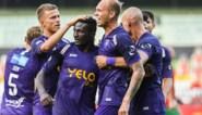 Van een geslaagde comeback gesproken: Beerschot pakt meteen de drie punten na zege tegen KV Oostende